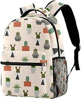 حقيبة ظهر خفيفة الوزن حقيبة مدرسية للكلية حقيبة كمبيوتر محمول Daypack للكبار والأطفال حقيبة ظهر عادية كلمة حب حلوة