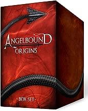 Angelbound Origins Collection: Books 1-5
