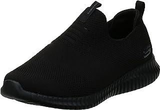 حذاء المشي واسيك اليت فليكس للرجال من سكيتشرز