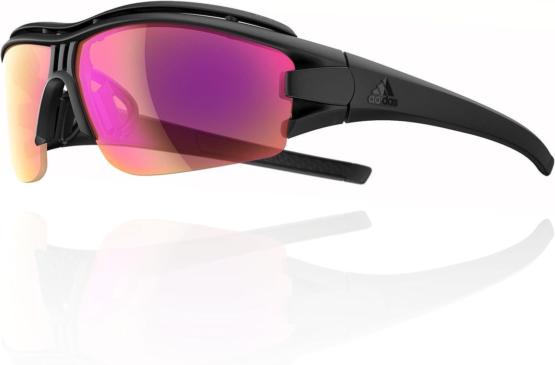 Adidas Evil Eye Halfrim Sunglasses (Small)  SS18