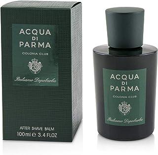 Acqua Di Parma Colonia Club After Shave Balm 100 Ml 1 Unidad 1400 g