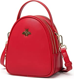 Best gucci round crossbody bag Reviews