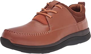 Propét Men's Pryce Oxford