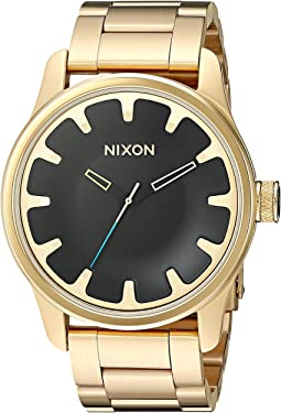 Nixon - Driver Collection