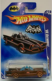 Best 1966 batmobile car for sale Reviews