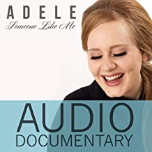 Adele; Someone Like Me