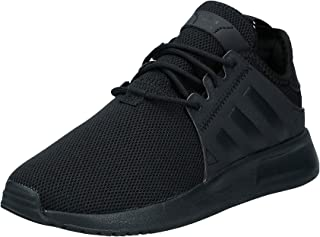 Adidas X_PLR, Chaussures de Running Mixte Enfant