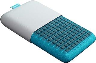 Blu Sleep Products CERAMO