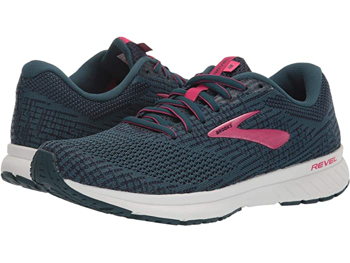 Brooks Brooks Revel 3
