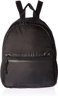 Herschel Town Backpack Black Windbreak Womens One Size