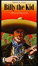 Best billy the kid 1989 Reviews