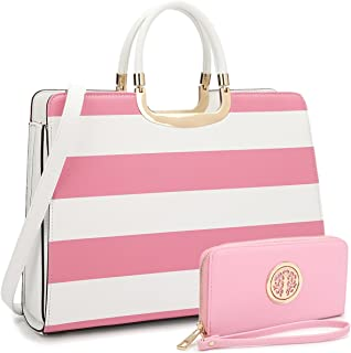 Best zara women's handbags Reviews