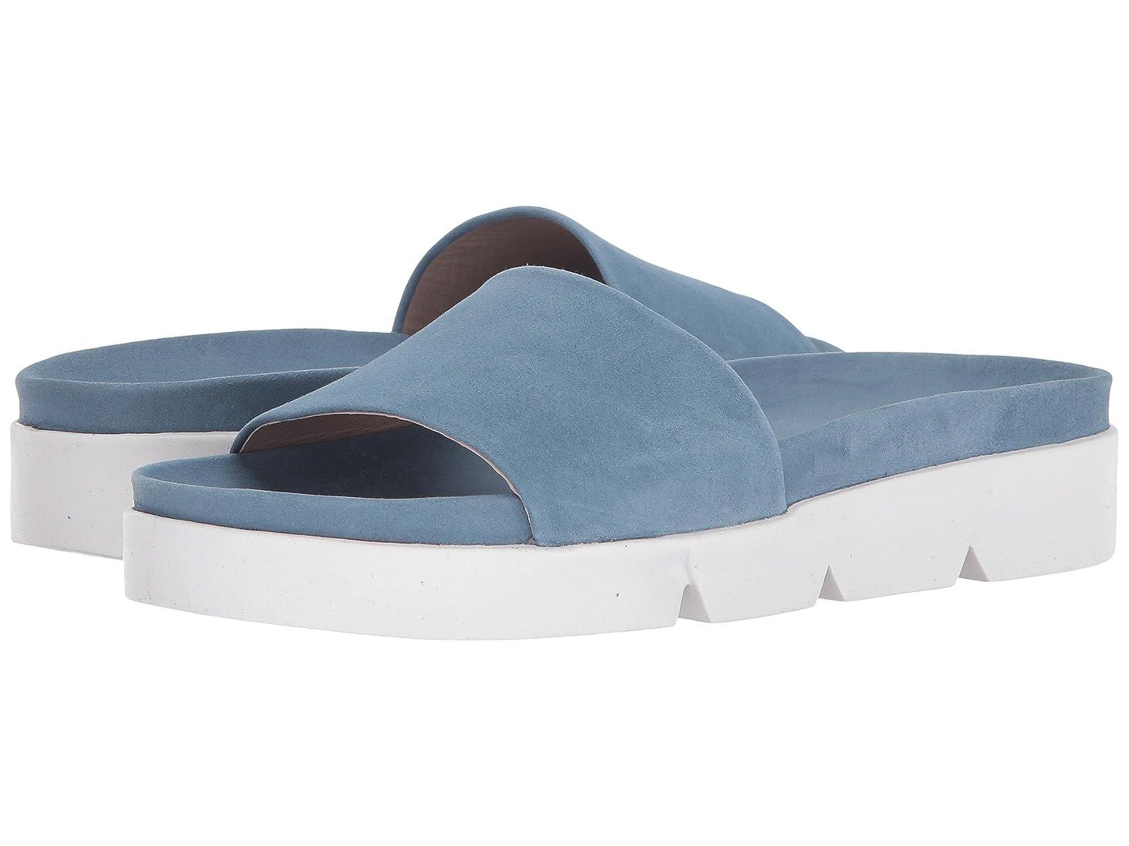 Stuart Weitzman LandslideCheap and distinctive eye-catching shoes