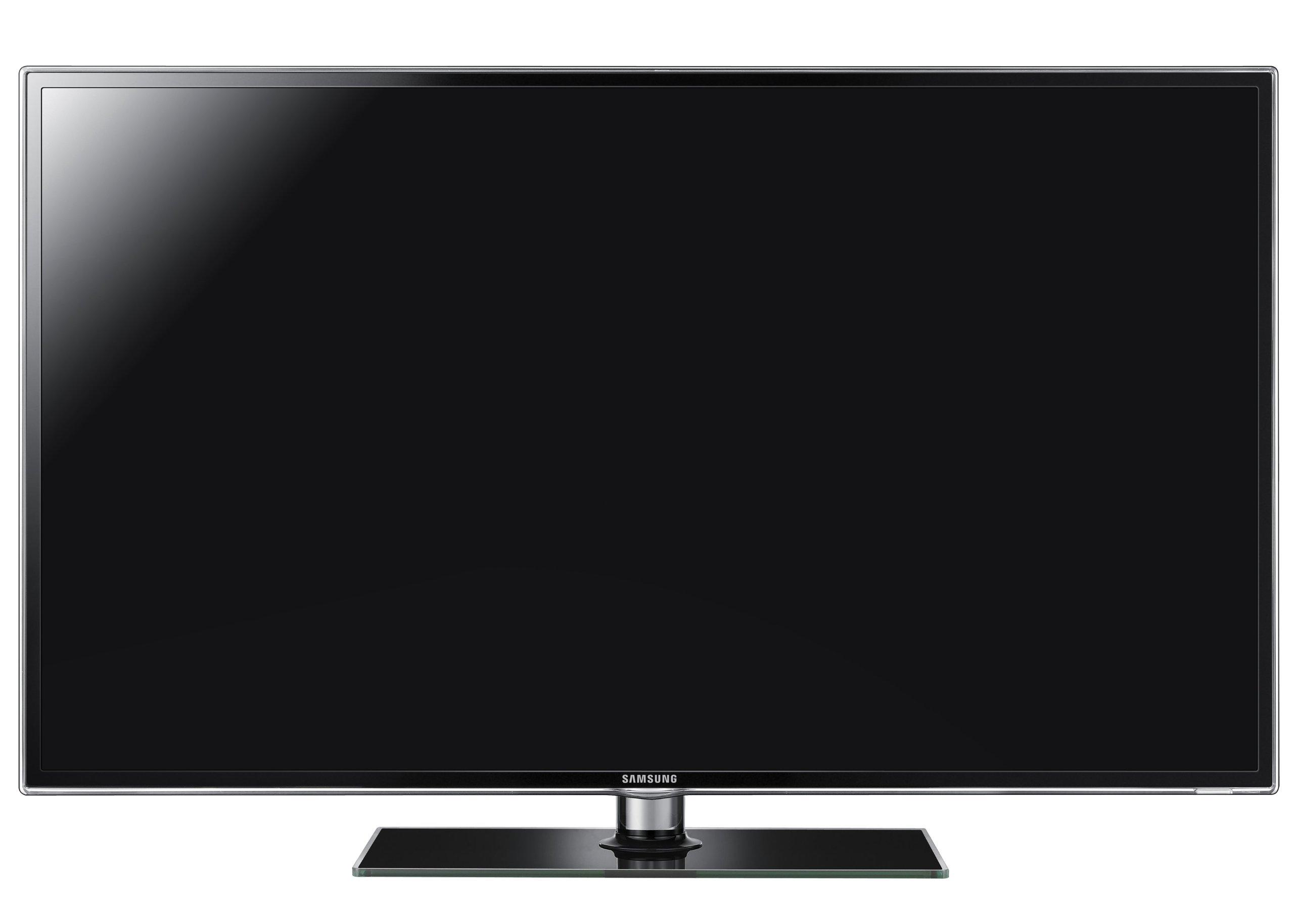 Samsung UE46D6530 - Televisor (1168.4 mm (46