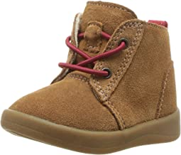 uggs baby boy shoes