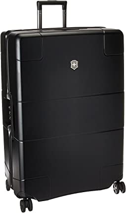 Lexicon Hardside Extra Large Travel Case