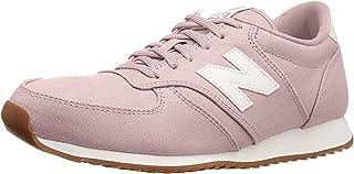 New Balance Women`s 420 V1 Sneaker