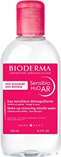 Bioderma Sensibio H2O AR - Agua micelar 250 ml