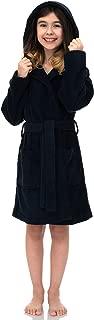 toddler terry cloth bathrobe