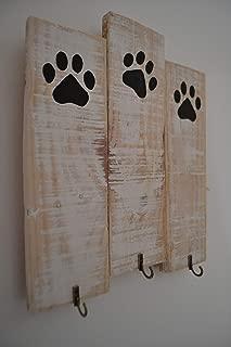 Perchero para mascotas 27,50x24,50: Amazon.es: Handmade