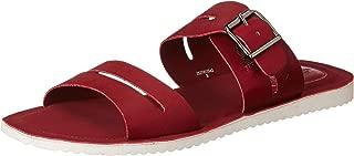 Arrow Men's Bill Hawaii Thong Sandals