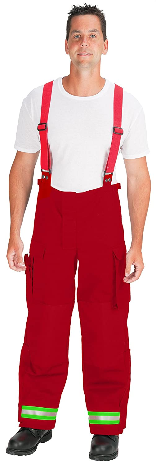 TOPPS SAFETY EP01Y5645-30 Popular popular -26 Nomex EMS Popular products Inseam W Pants 30
