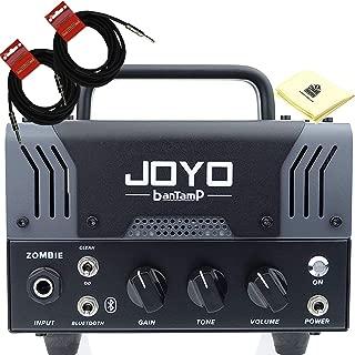 joyo bantamp price