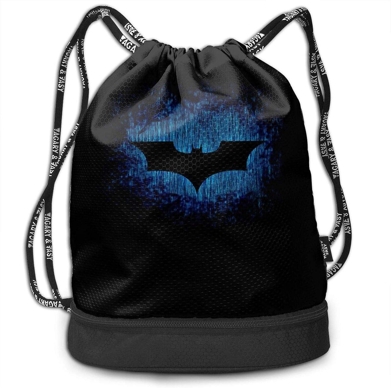 Bundle Drawstring Backpack 70% OFF Outlet for Gym Bag Sports School Yoga Max 72% OFF String
