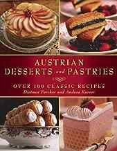 Best austrian baking recipes Reviews