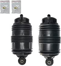 3pins Pair Air Suspension Springs for Mercedes W211 S211 2113201525