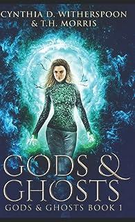 Gods & Ghosts: Pocket Book Edition