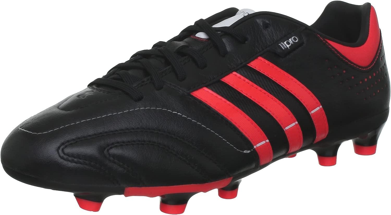Adidas 11nova TRX Fg, Sautope da Calcio Uomo