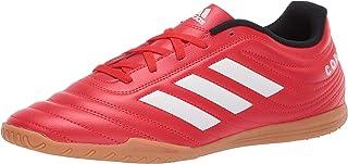 Unisex Copa 20.4 Indoor Soccer Shoes