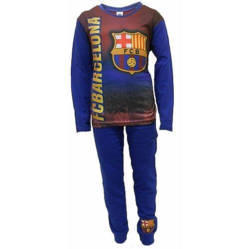 FCB Barcelona: Amazon.es