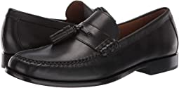 79bdc5a77bf Cole haan pinch grand tassel