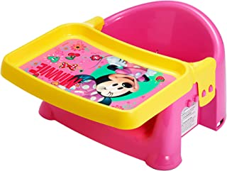 The First Years 3 in 1 Booster Seat, Minnie Mouse