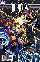 JSA: Classified #2 VF/NM ; DC comic book