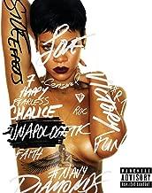 Diamonds (Album Version)