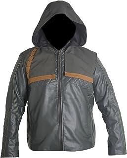 8c2175c20d Amazon.it: Classyak - Giacche / Giacche e cappotti: Abbigliamento