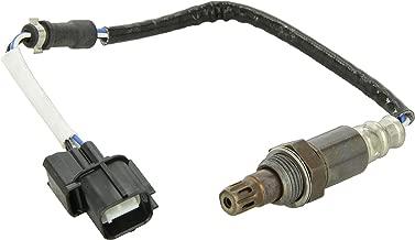 Denso 234-9064 Air Fuel Ratio Sensor