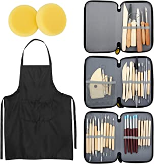 Best ceramic starter kit Reviews