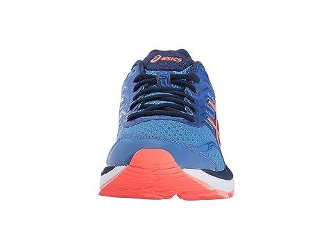 Flash 5 GT Indico ASICS Blue 2000 Blue Coral Regatta nEXwwqC