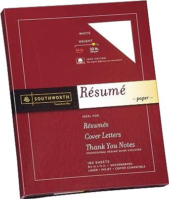 Southworth private stock resume paper md phd essays