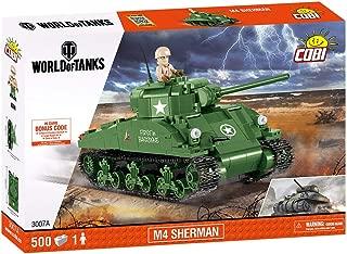 Best lego ww11 tanks Reviews