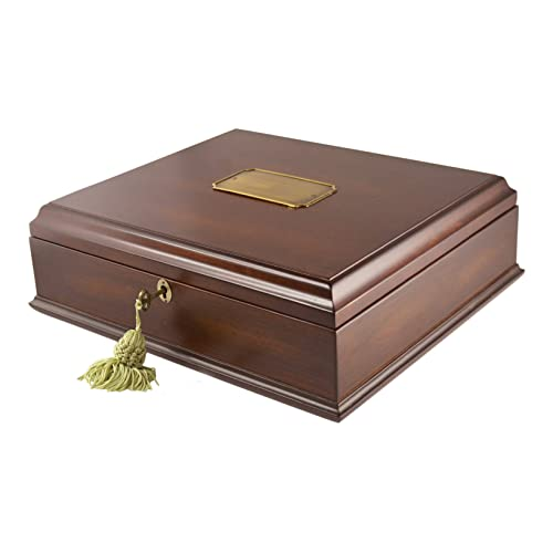 Personalized Keepsake Box Amazon Com