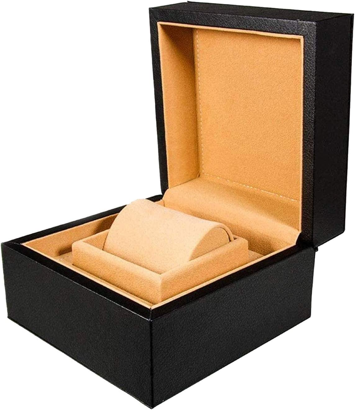 LHGH Jewelry Box Low price Gift Leather Cloth All items in the store Velvet Jewel
