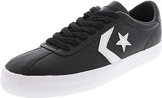 Breakpoint OX Unisex Adults' Low-Top Sneakers