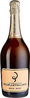 Billecart-Salmon Brut Rosé Champagner 1 x 0.75 l