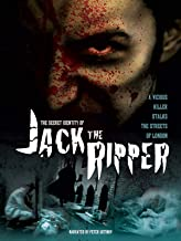 Best jack the ripper 1988 Reviews