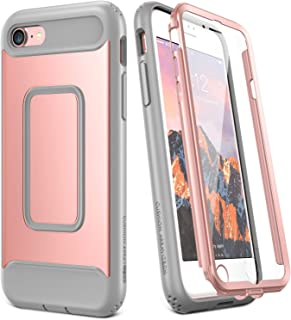 Best iphone 8 case 360 protection Reviews